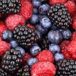 Antioxidantien im Vormarsch