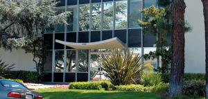 Forschungs- Institut in Santa Clara, Kalifornien